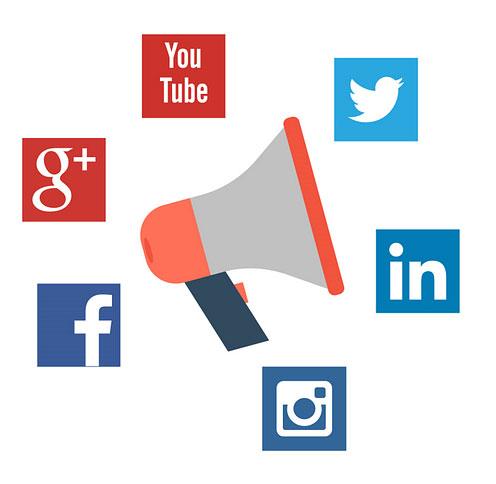 Oxoleo agence réseaux sociaux