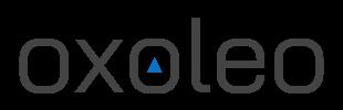 OXOLEO